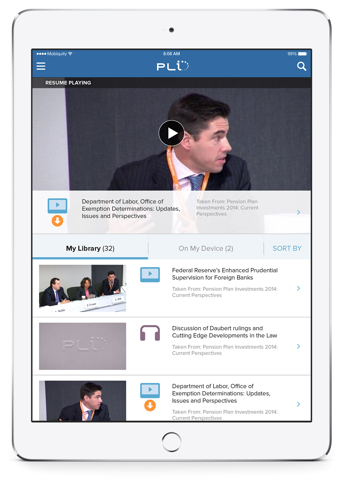 PLi-iPad(P)-01