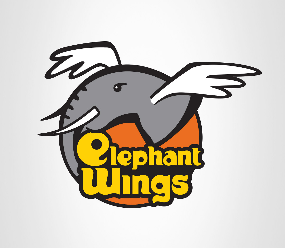 VL-ElephantWings