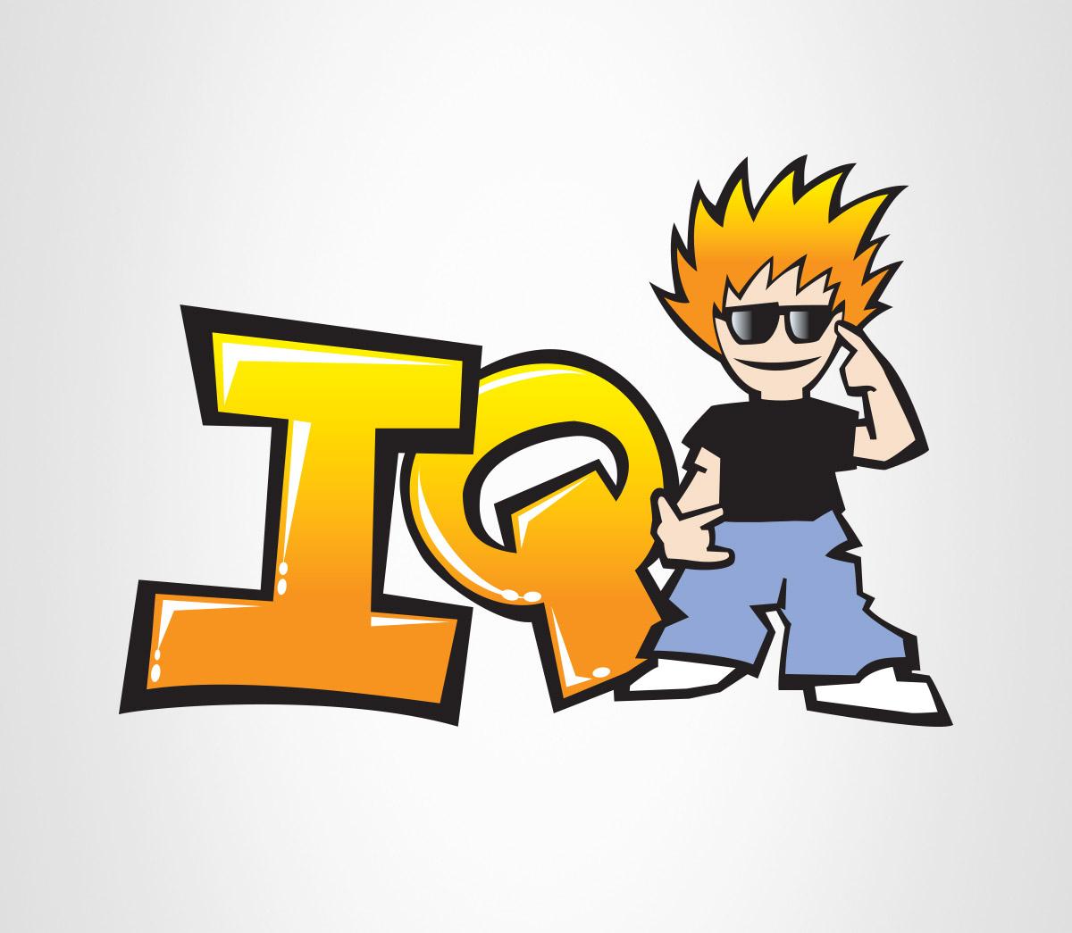 VL-IQ