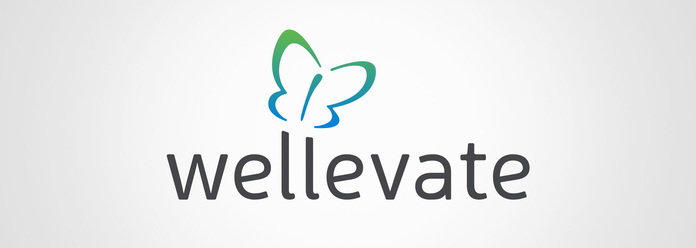 VL-Wellevate-02