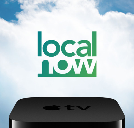 Local Now – TV App