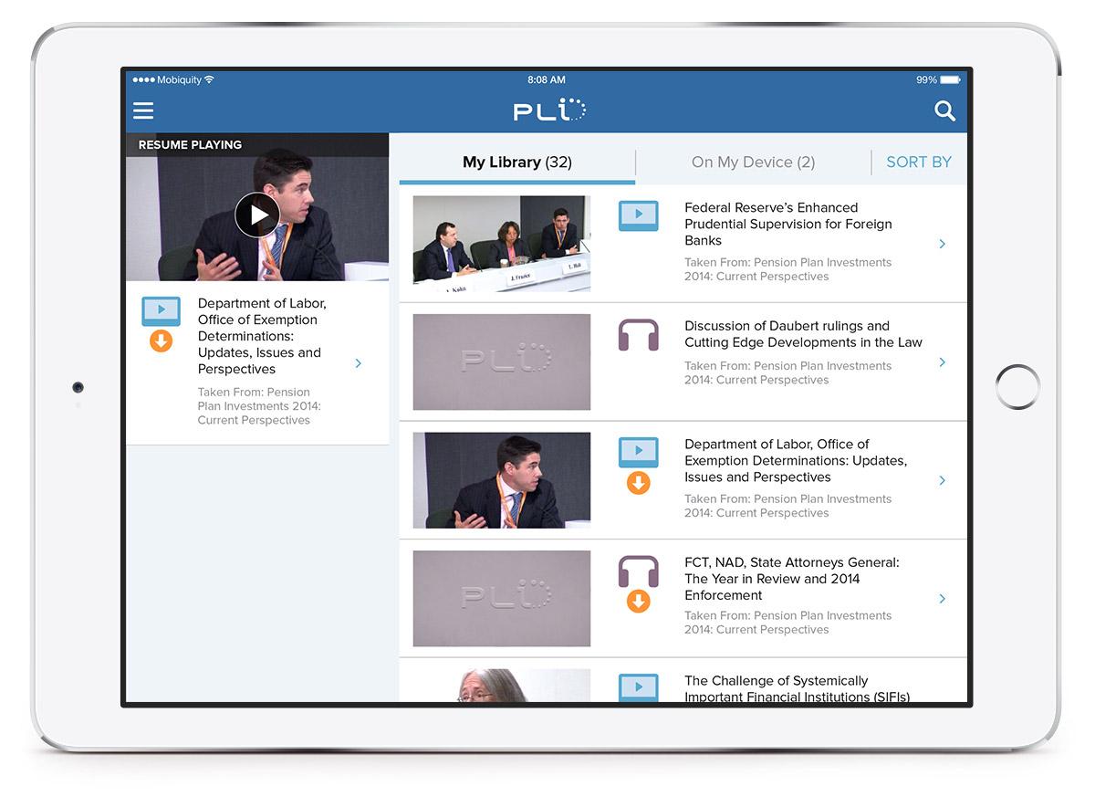 PLi-iPad(L)-01