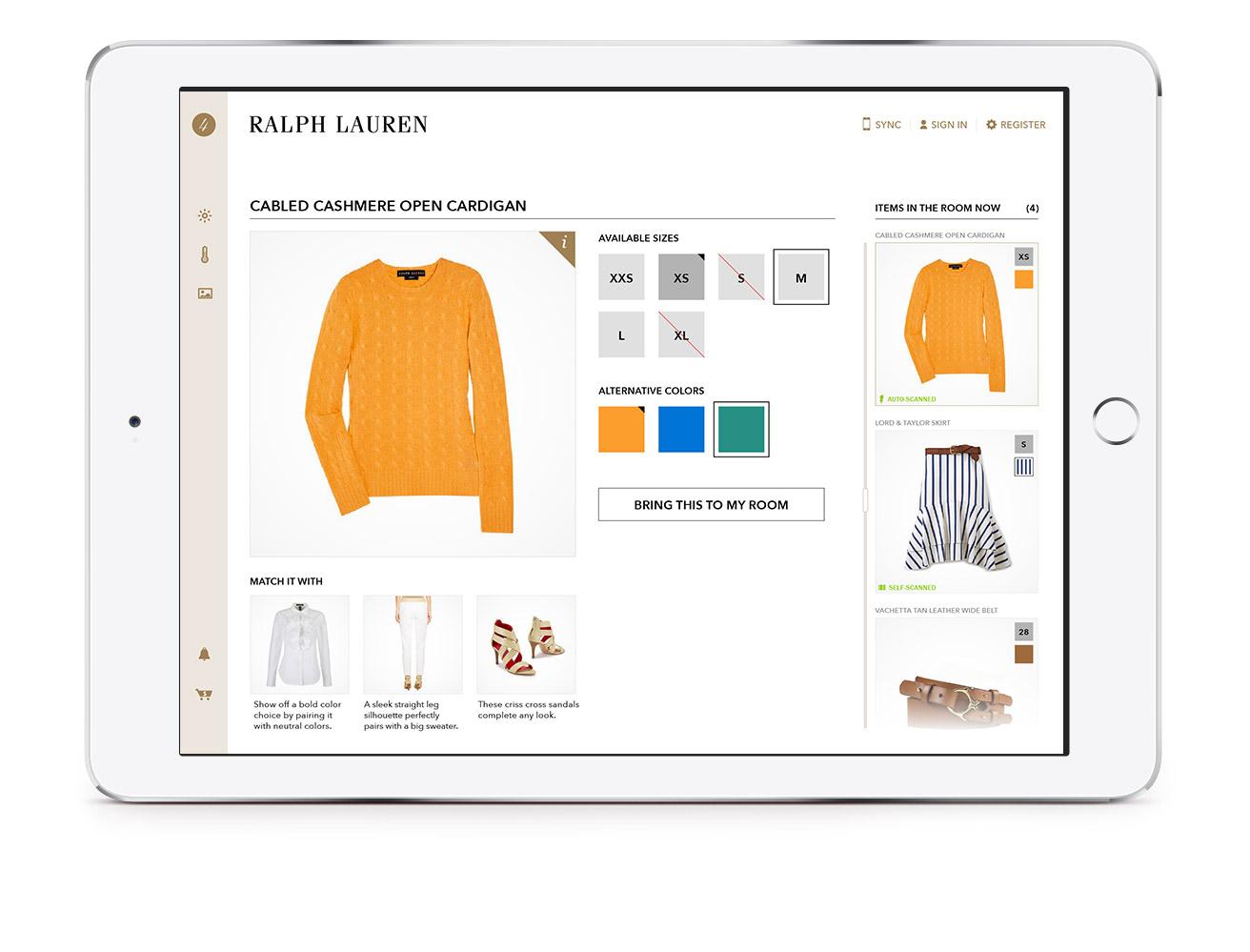 RL-iPad(L)-01