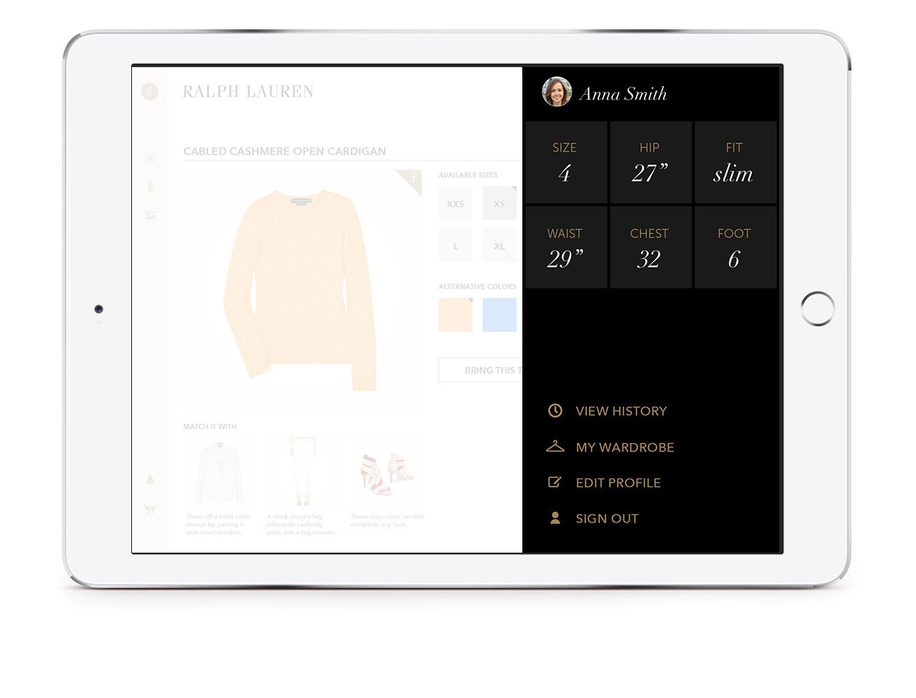 RL-iPad(L)-04