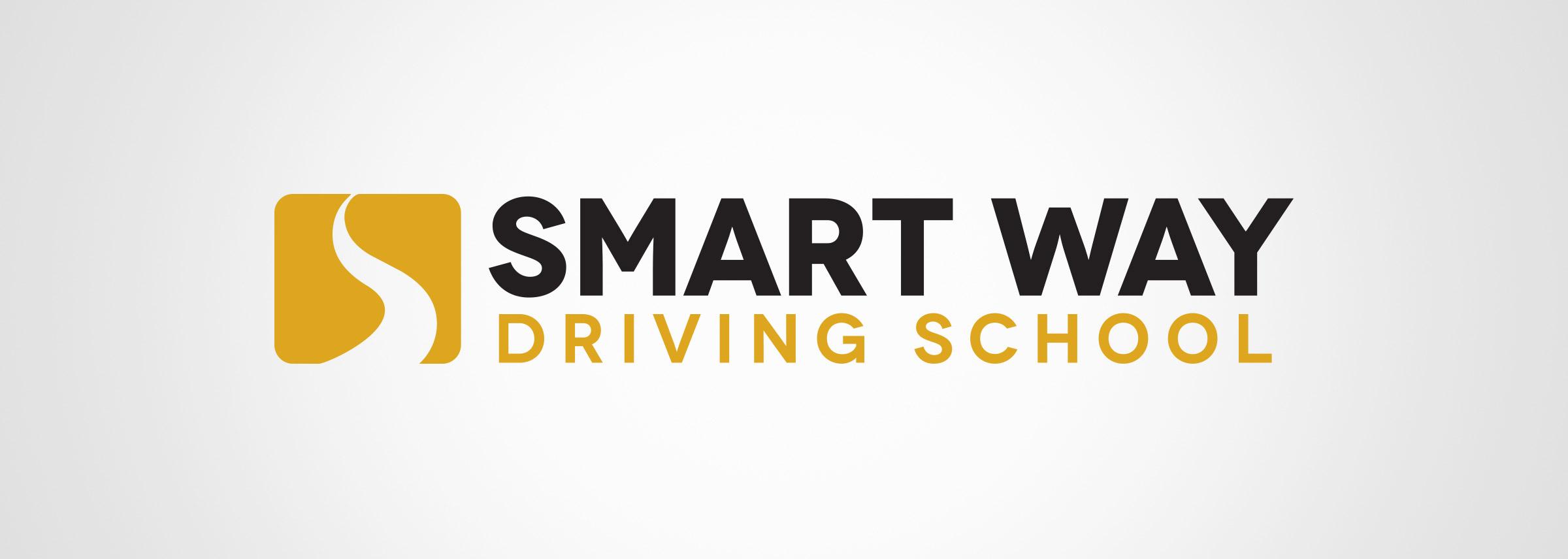 VL-SmartWay
