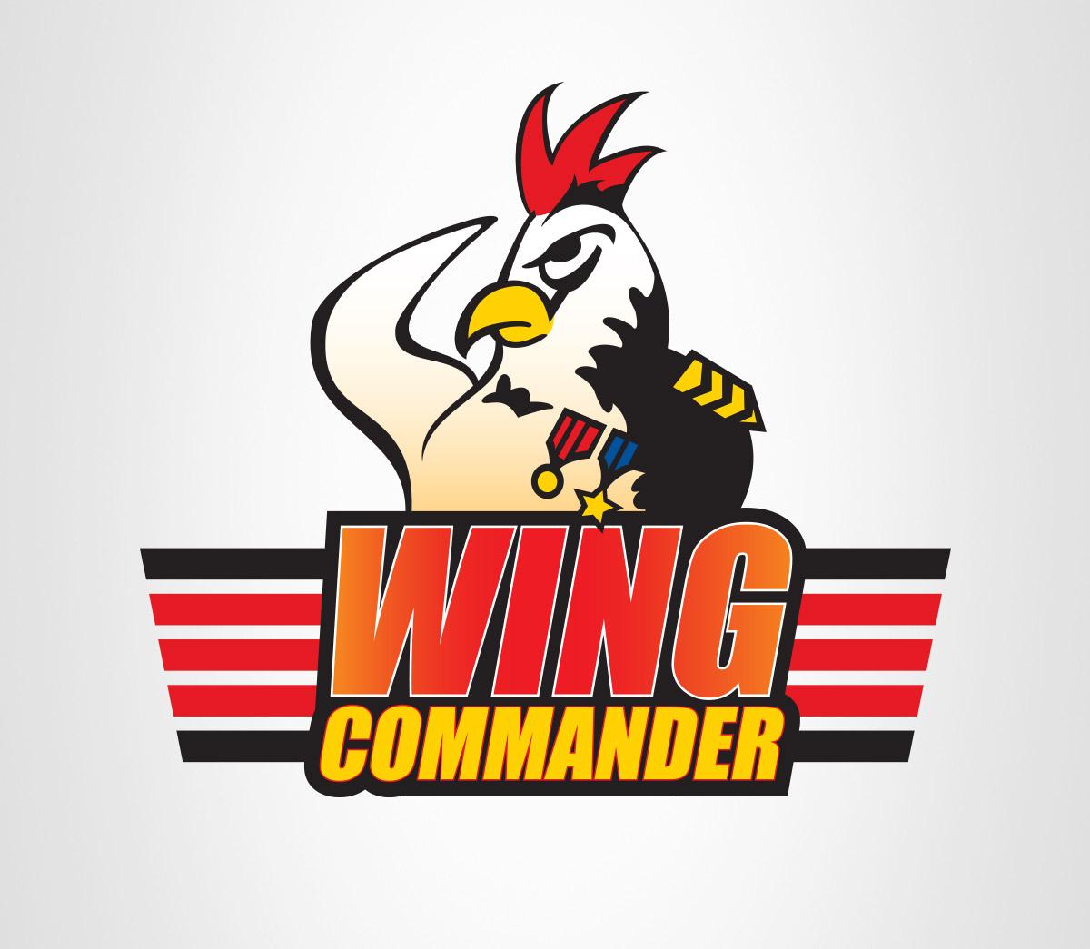 VL-WingCommander