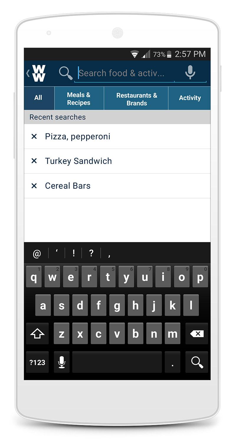 WWS-Android_Nexus5-01