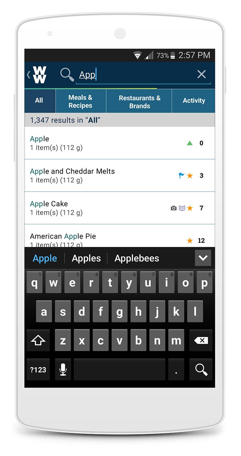 WWS-Android_Nexus5-02