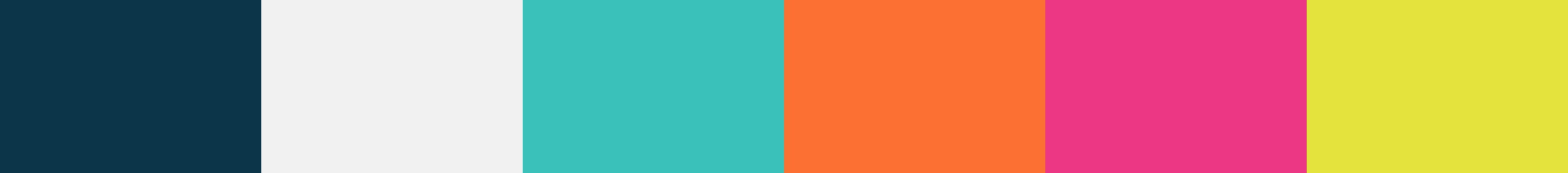 YC-palette-01