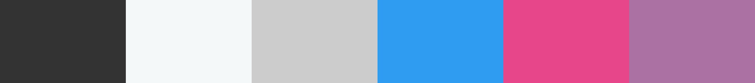 YC-palette-02